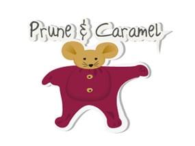 vignette_prune-caramel
