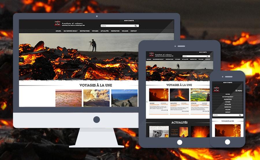 Aventure et volcans-1