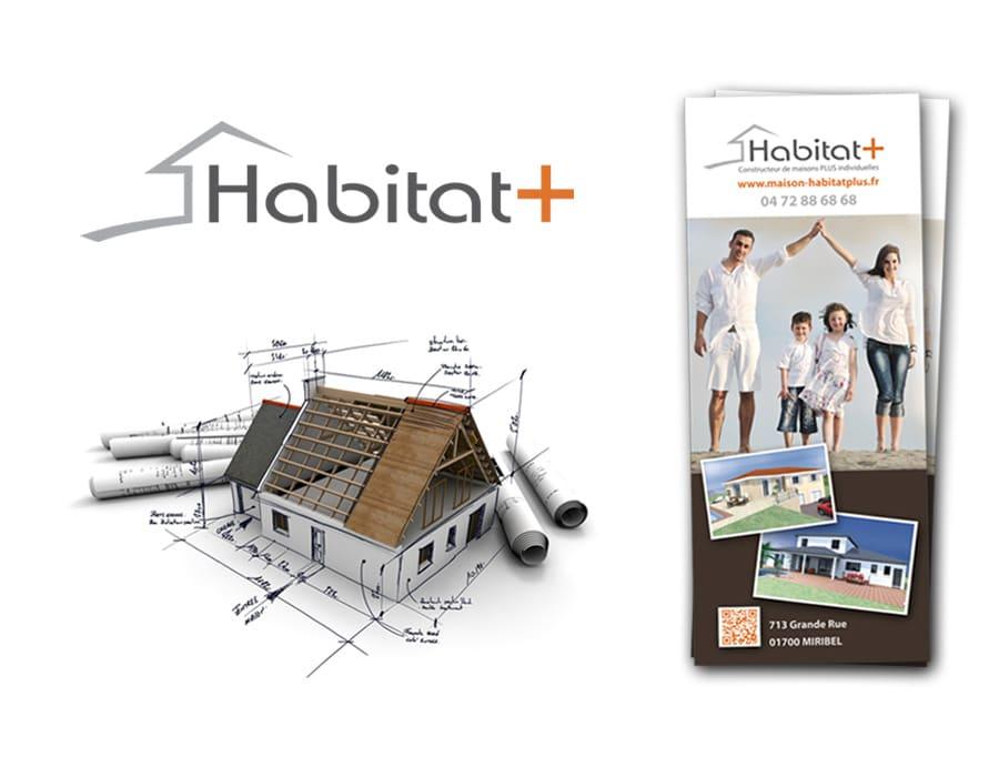 Habitat +-2