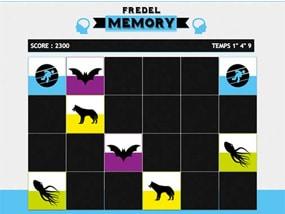 vignette_jeu-memory