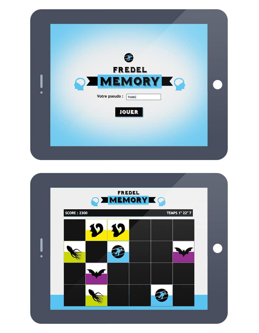 Memory-0
