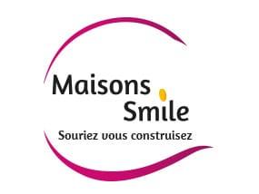 vignette_maisons-smile