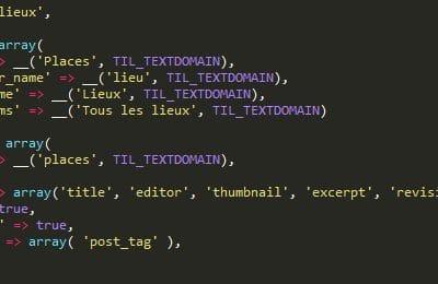 register_post_type archive_has wordpress